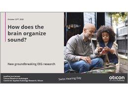 shd2020_josefinejuuljensen_how-does-the-brain-organize-sounds_eeg-research