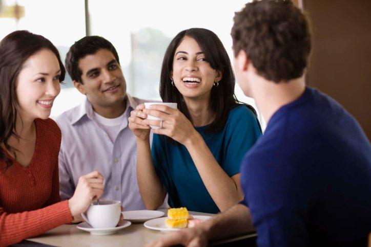 group-people-talking1
