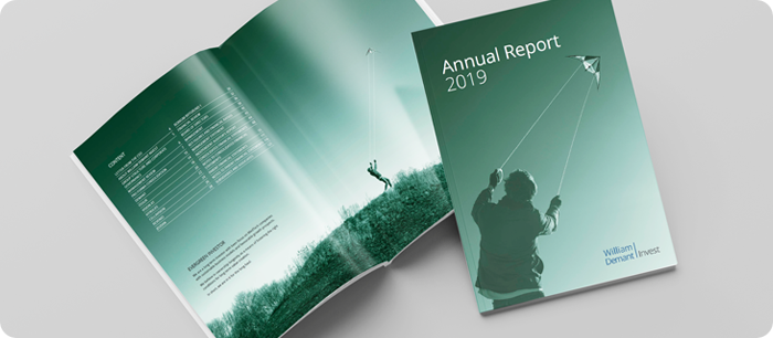 annual-report-2019--text-image-700x306