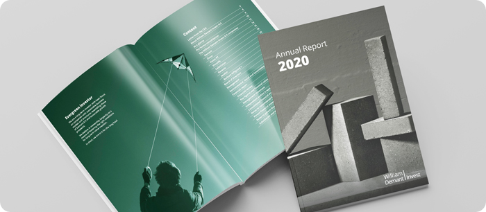 annual-report-2020--text-image-700x306