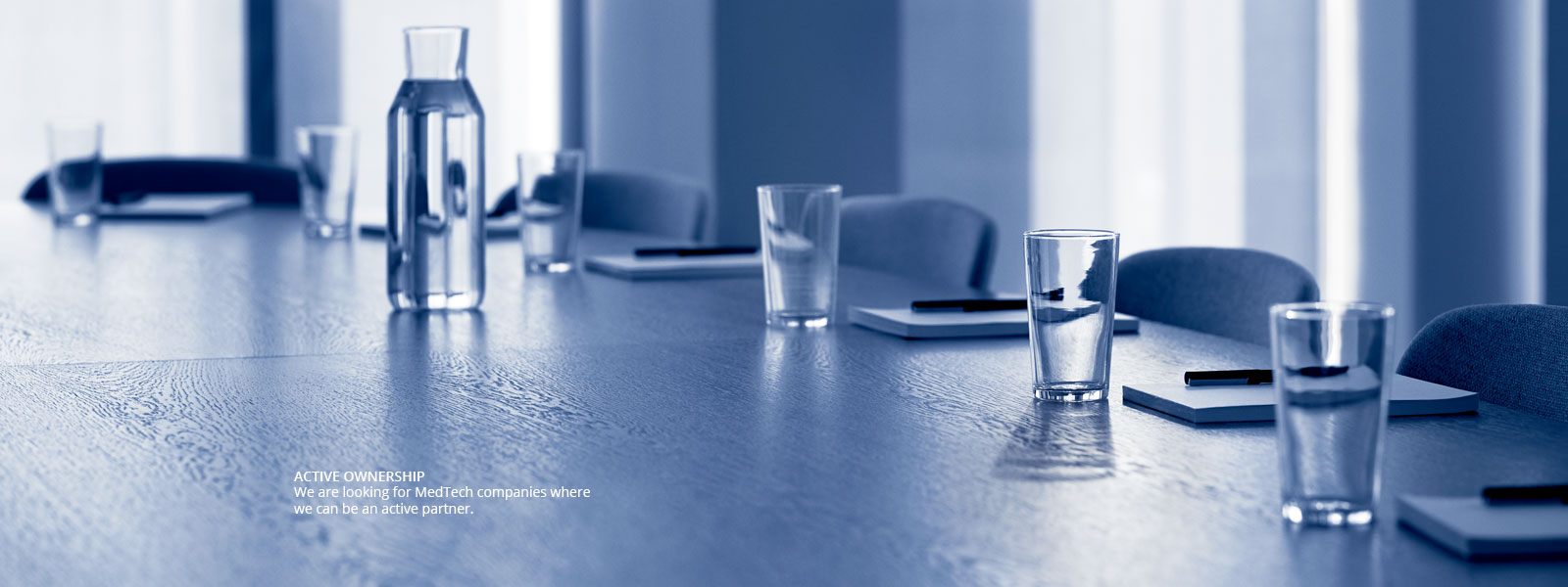 meeting-active-ownershipr-1600x500