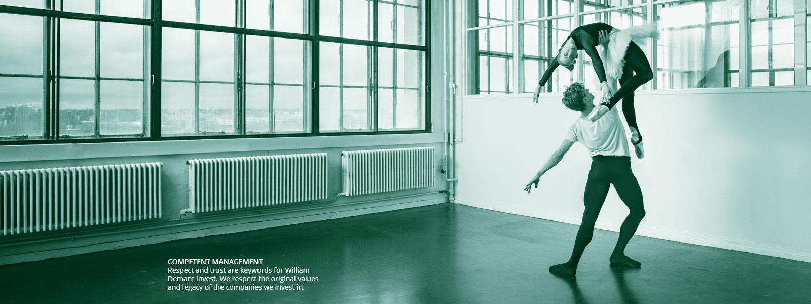 ballet-competent-management-1600x500