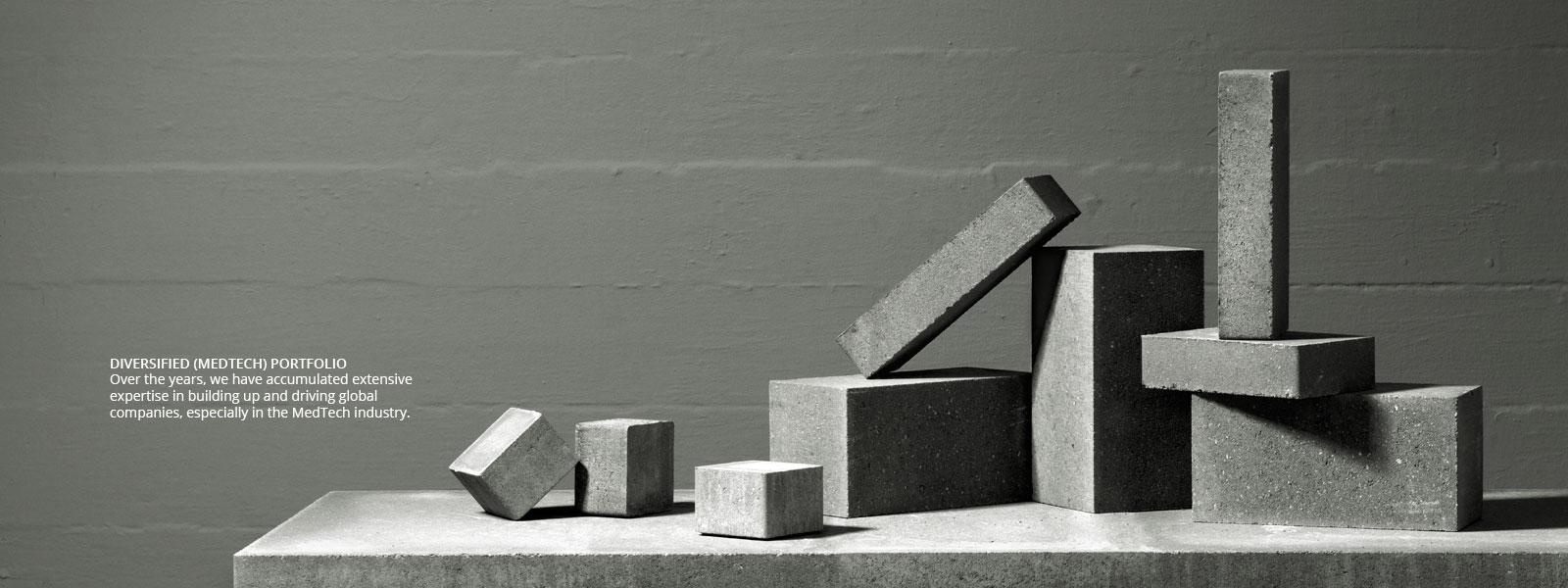 rocks-diversed-portfolio-1600x500