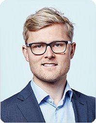 nisklas-hansen_198x252
