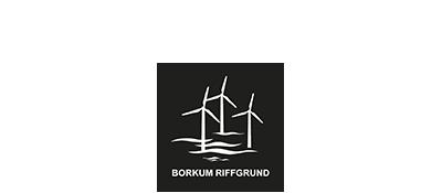 borkum