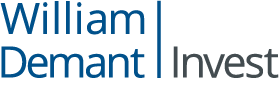 new-williamdemantinvest_logo_with-border-below