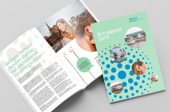 annual-report-2019-ipaper