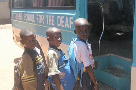 dveskolen_gambia