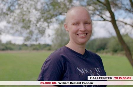 knaek_cancer_2020-10-24_215114-wdf