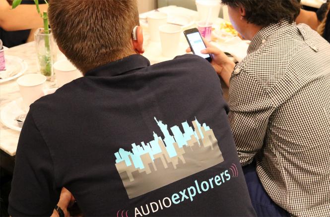audioexplorers4