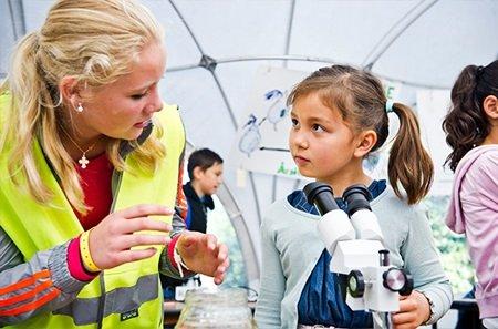 naturvidenskabsfestival2