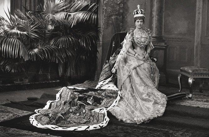 1902_kongelig-kroning