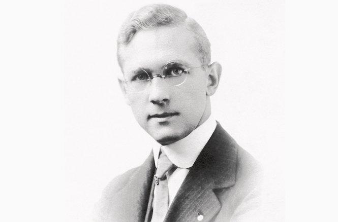1930-william-demant-visioner