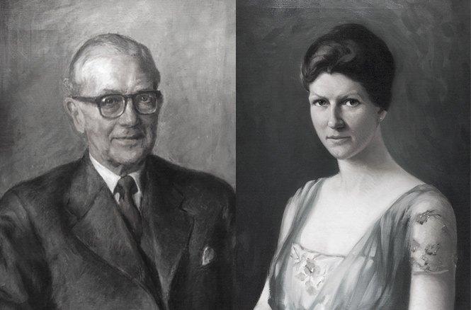 1957-oticon-fonden-dannes