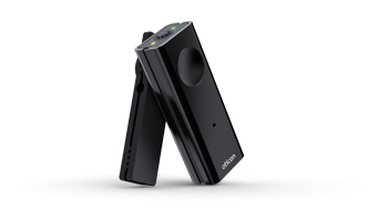 350x200-ci-connectivity-microphone