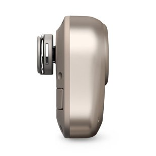 Ponto - Nano-coating, smart battery management and wear-resistant coupling