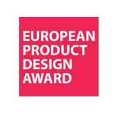 Neuro 2 winner of European Product Design Award