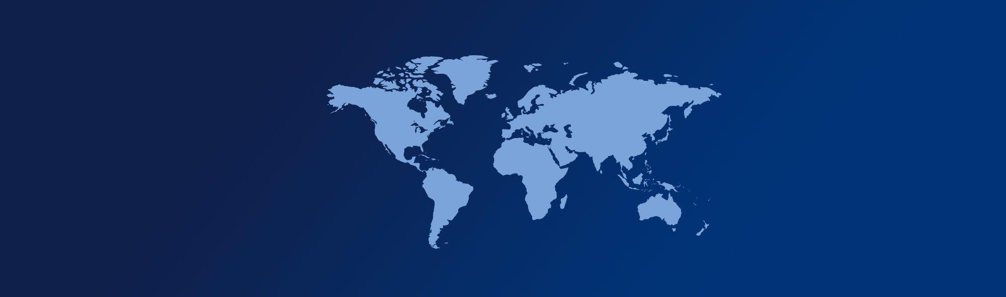 2000x592_worldmap