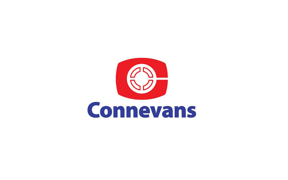Connevans