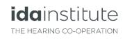 Ida institute