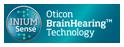 Oticon BrainHearing Technology