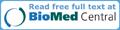 biomedcentral_free_icon