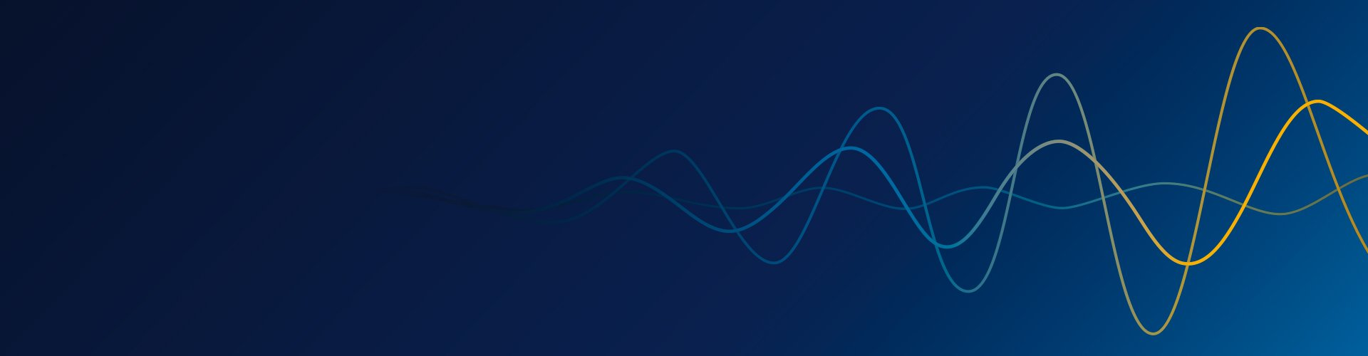 hearlink_wave_1920x500