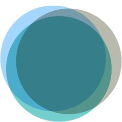 circle-multi-no-gradient