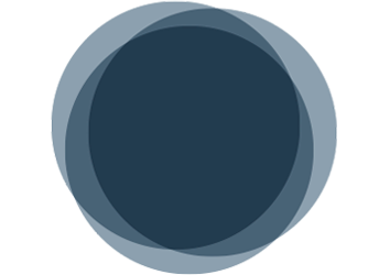demant_living_circles_a3_charcoal_blue_rgb_focus_on_health