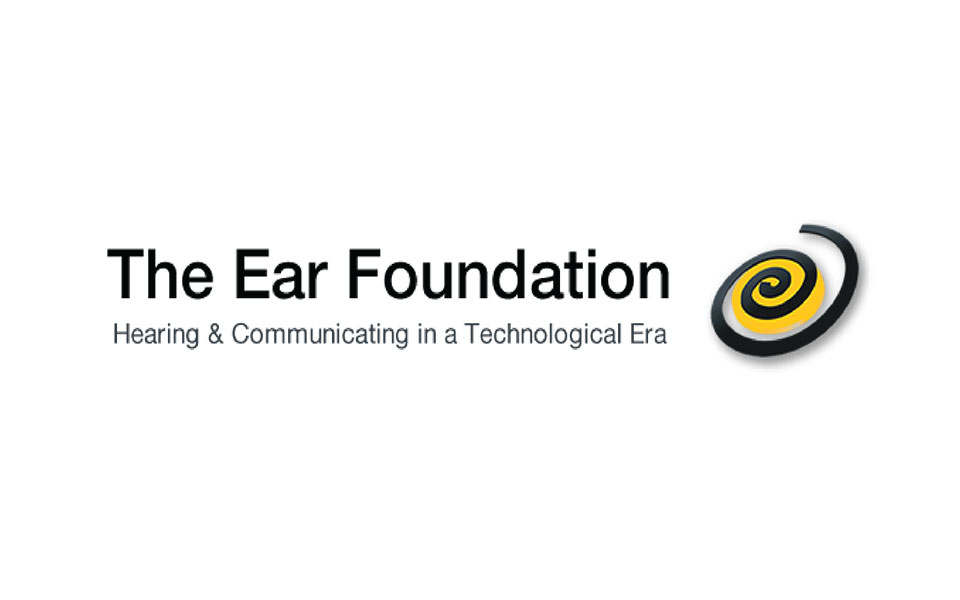 The Ear Foundation