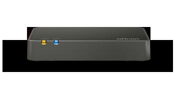 350x200-ci-connectivity-phone-adaptor