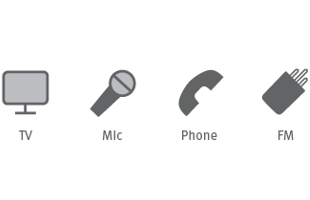 310x200-connectline-accessories