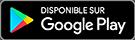 fr_badge_web_generic_135x40_rgb