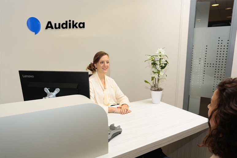 audika-shop-service