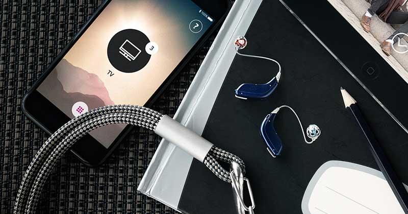 hoorapparaat-accesoires-blog