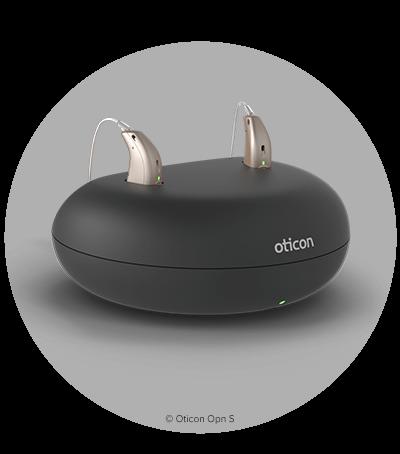 Préserver les piles de vos aides auditives rechargeables
