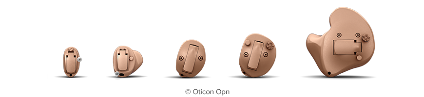 hearing-aid-types_ite1