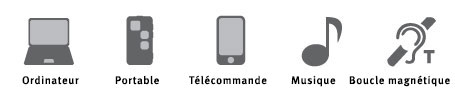 455x100-icons_lineup1-fr