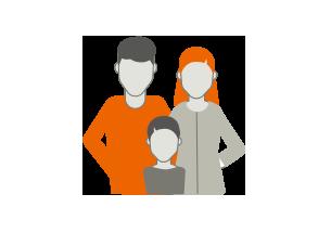305x215-parents-guide