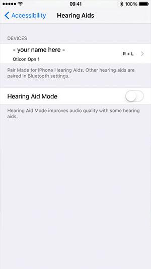 b2c-app-screen-pairing-your-iphone-step-4