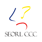 SEORL Logo