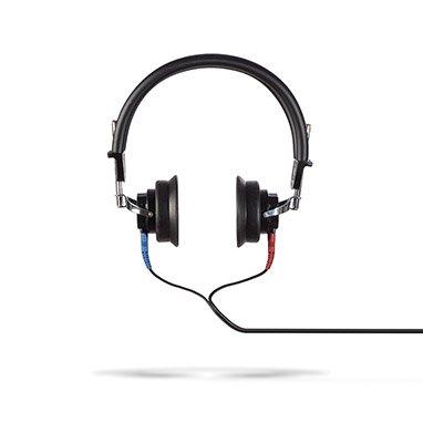 Luftleitungs-Kopfhörer DD45