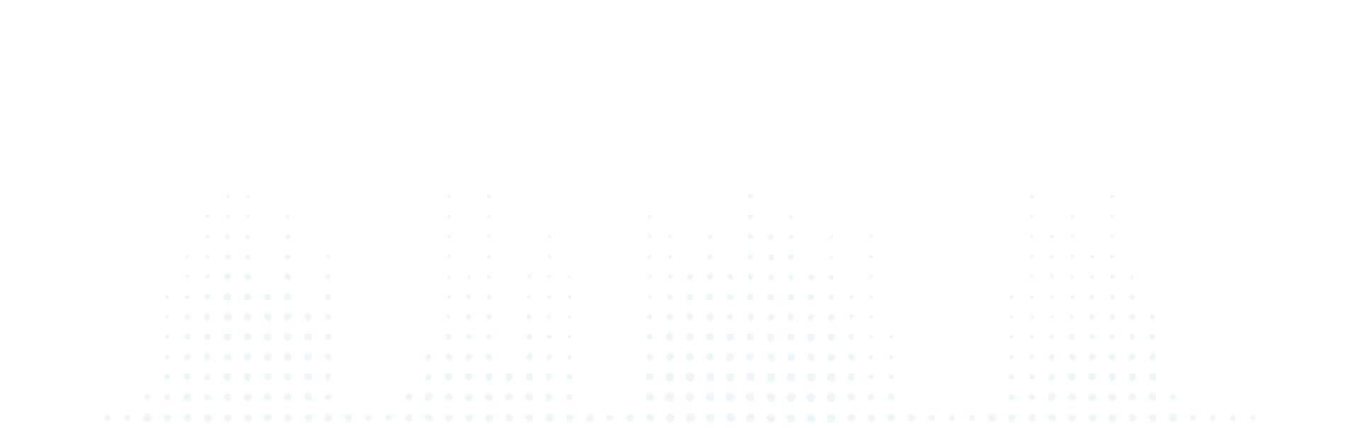 sfondo bianco con cerchi Audika