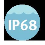 150x150-ip68