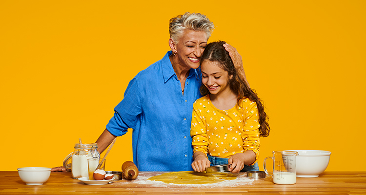 ph_info_banner-connecting_generations_cooking_01_rgb_750x400_2