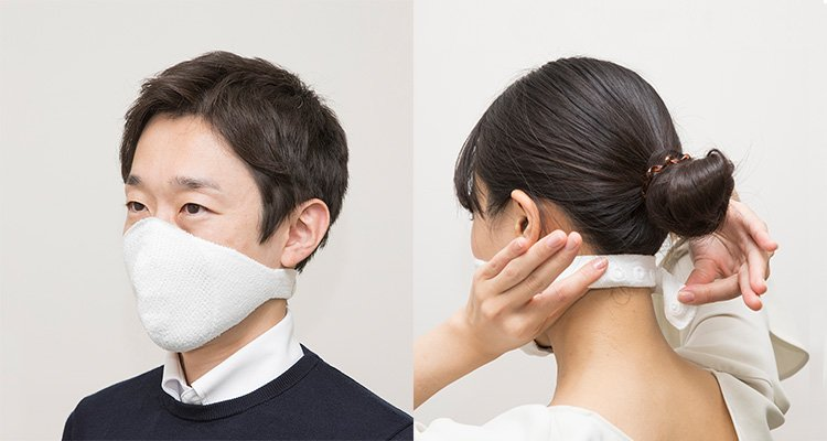 jp_man_woman_mask_750x400