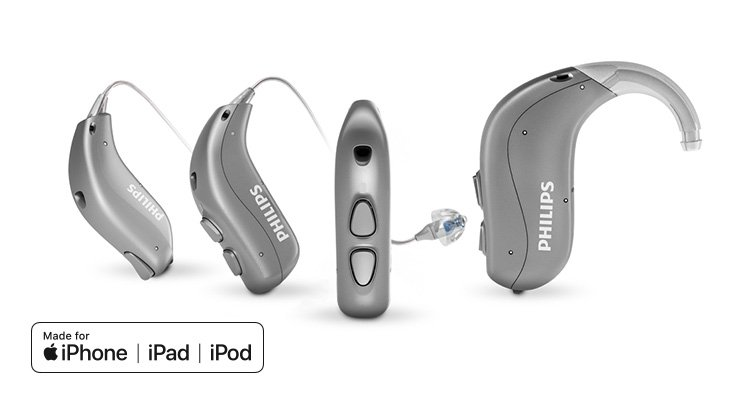 philips_hearlink_family_bte_with_mfi_badge750x400_kor_rgb_lo
