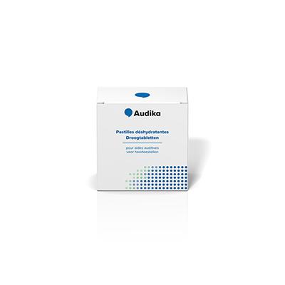 audika-droogtabletten