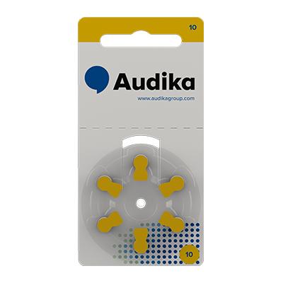 audika-10-geel-batterijen-400-400