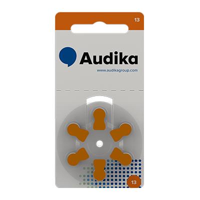audika-13-oranje-batterijen-400-400